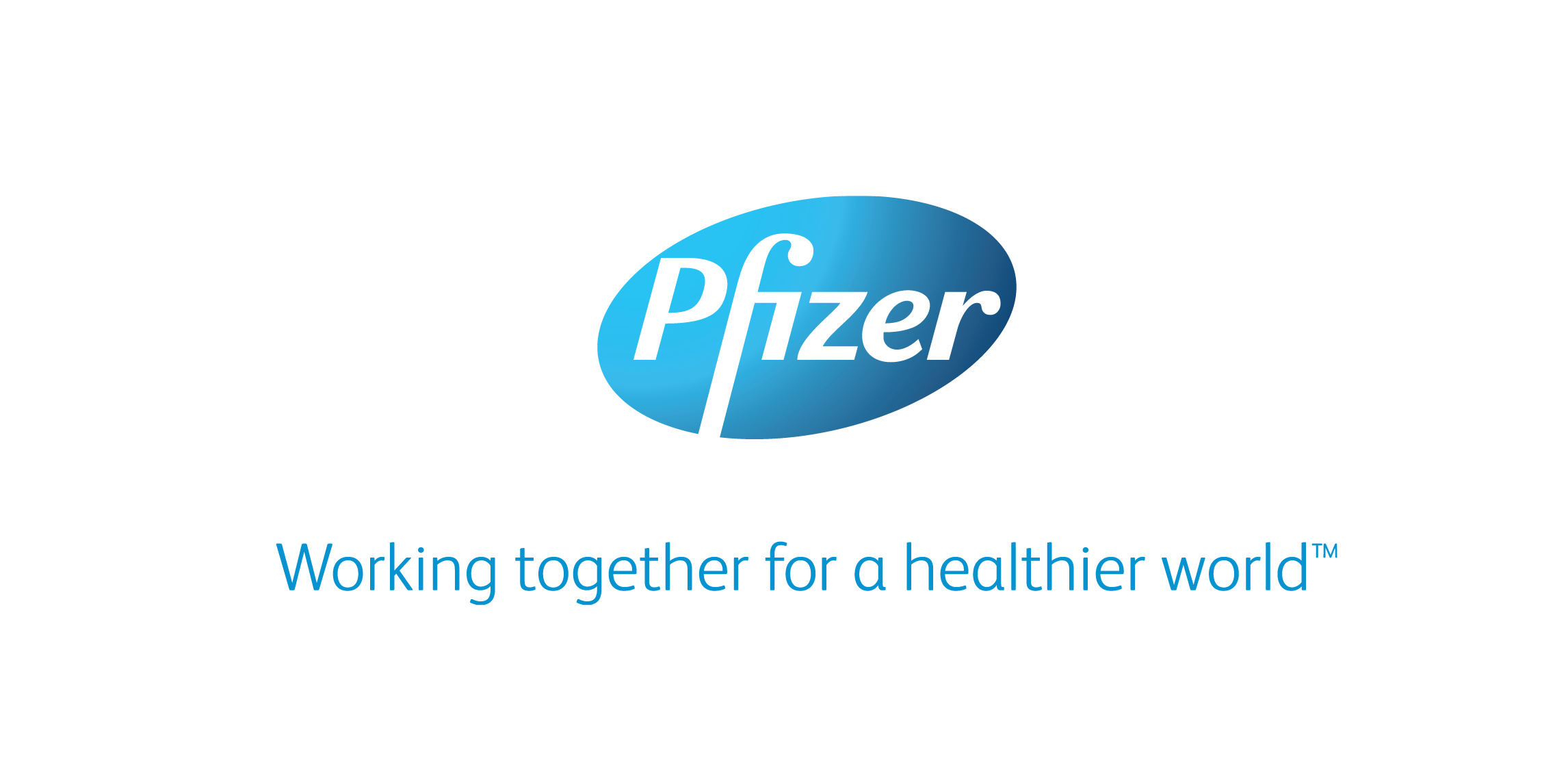 Pfizer And Biontech To Supply Canada With Their Bnt162 Mrna Based Vaccine Candidate Bioscience Association Manitoba