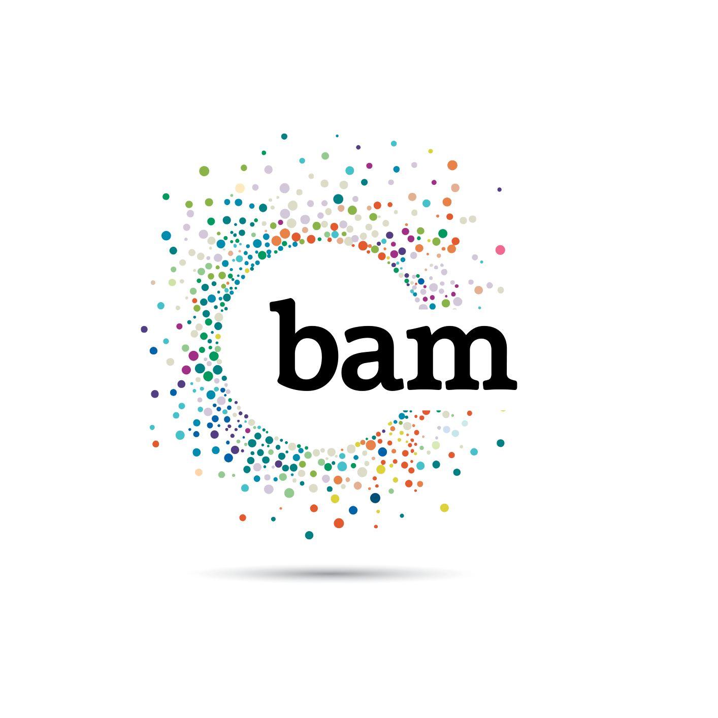 BAM Logo Catalyst .jpg (94 KB)