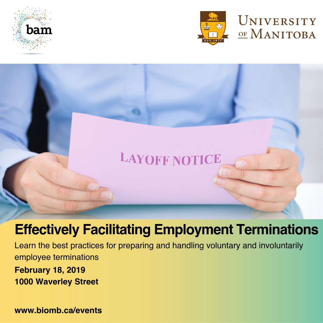 Effectively Facilitating Employment Terminations.png (741 KB)
