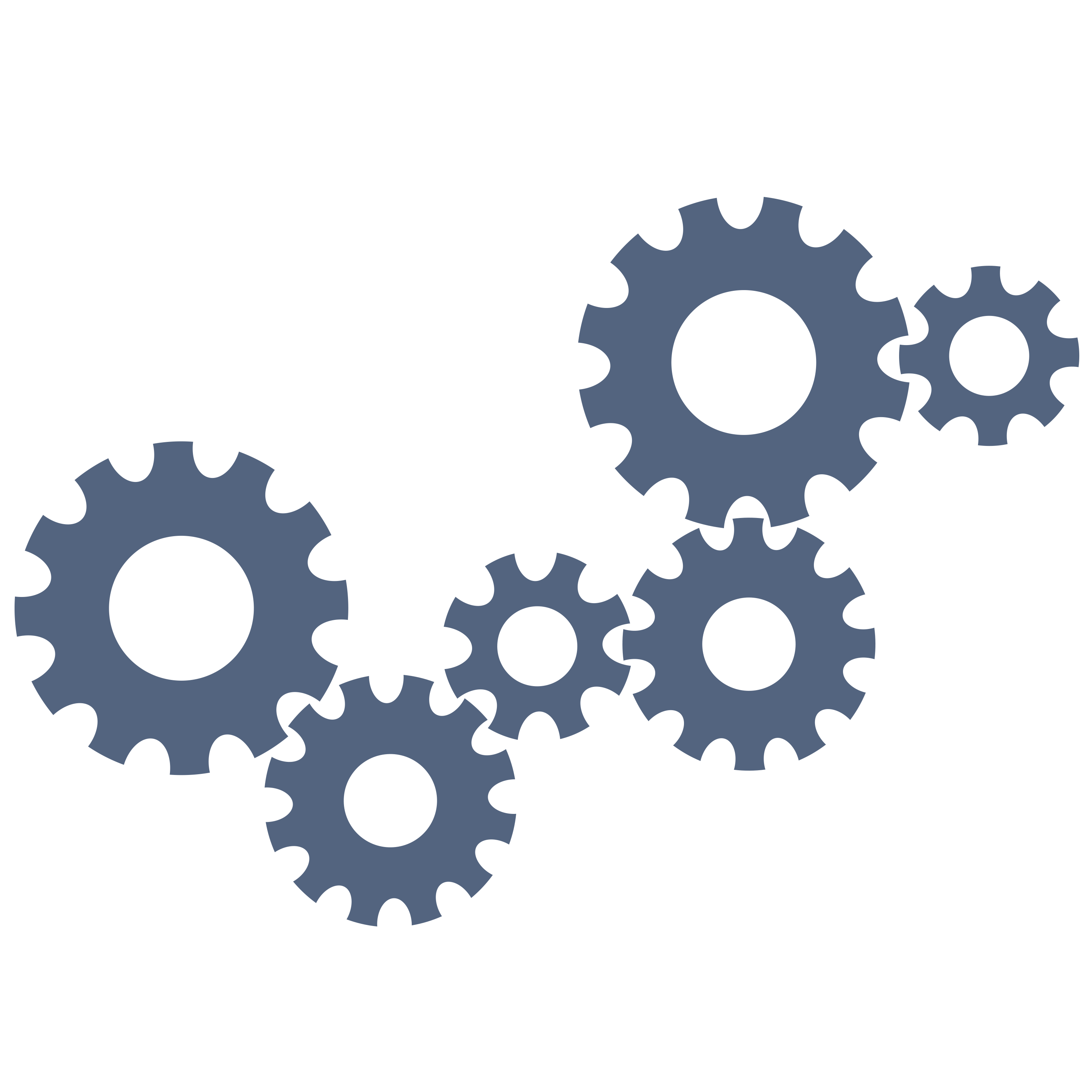 IMG_simple gears.png (90 KB)
