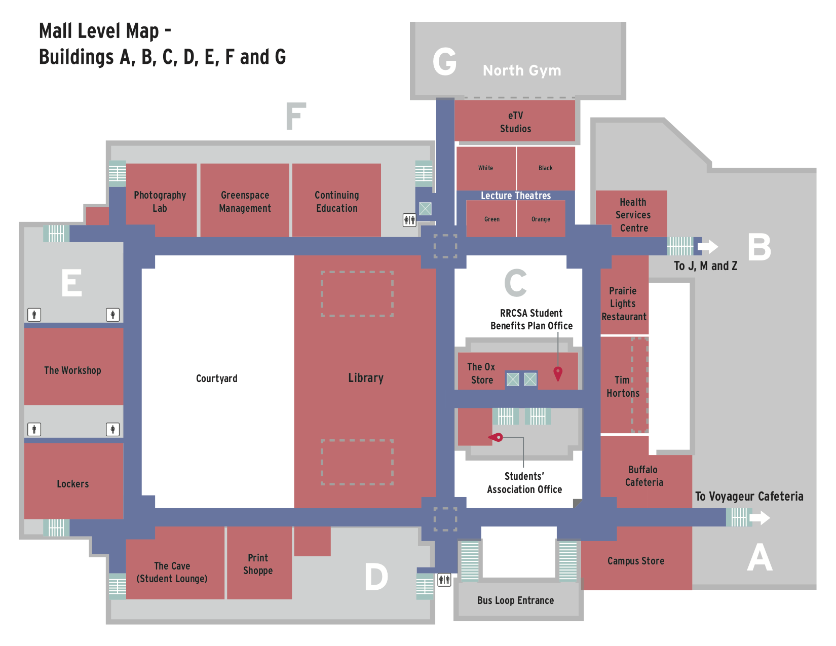 Mall Level Map - Prairie Lights.png (174 KB)