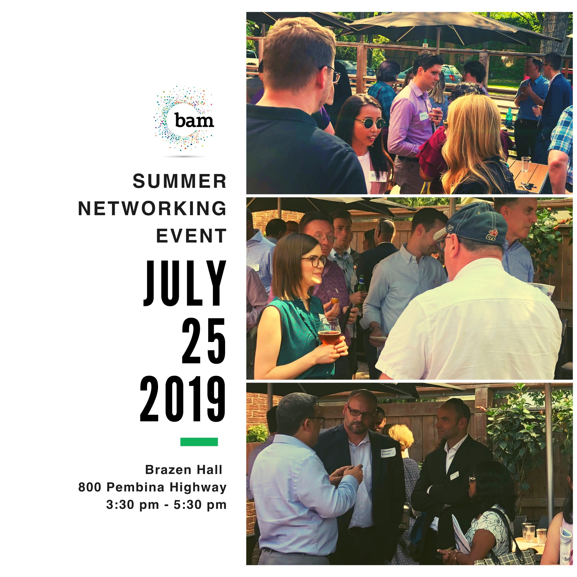 _2019 July Networking Event - no website FINAL.jpg (739 KB)