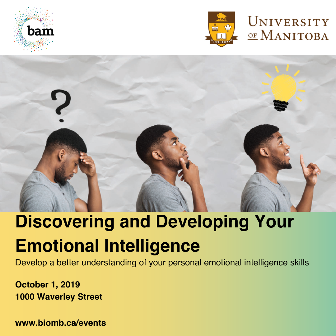 discovering and developing you emotional intelligence 2019 2020.png (611 KB)