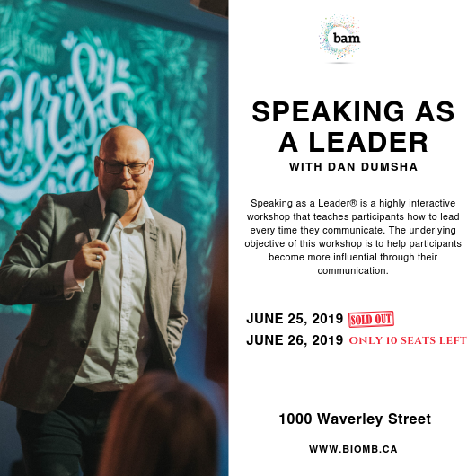 speaking as a leader second date june 26.png (287 KB)